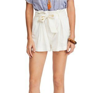Women's Free People Everywhere You Go Shorts, 6